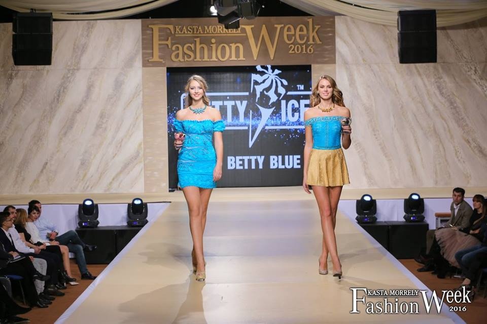 KMFW 2016 ti - Betty Ice 2