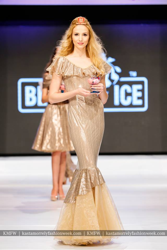 KMFW pv 2016 Betty Ice 1