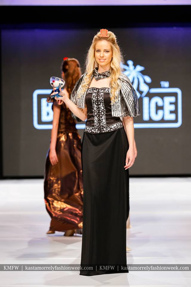 KMFW pv 2016 Betty Ice 2