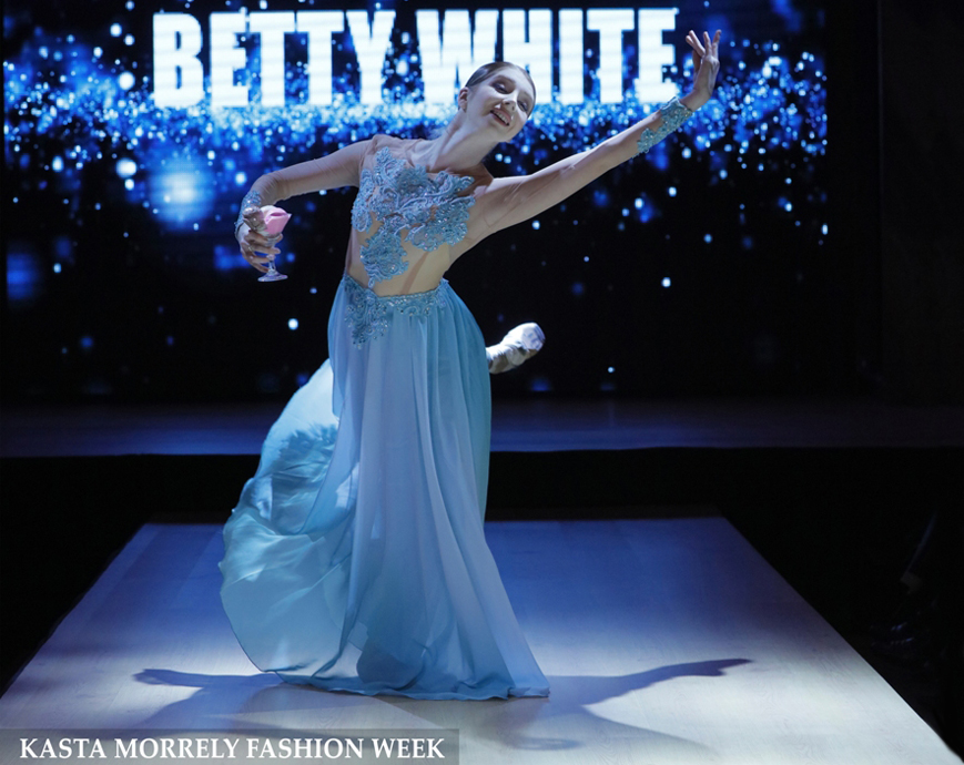KMFW 2017 ti - Betty Ice 2