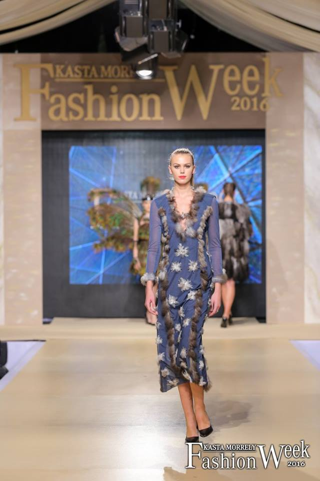 KMFW ti 2016 Merlina and Tina 3